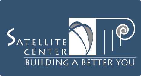 Satellite Center Opportunity