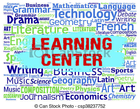 The ACT Academy & The Learning Center (TLC) Information