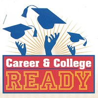 Resources for College and Career Readiness