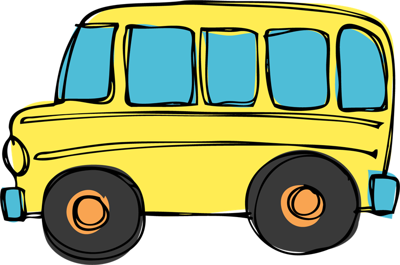 eLearners Transportation Needs for ACT