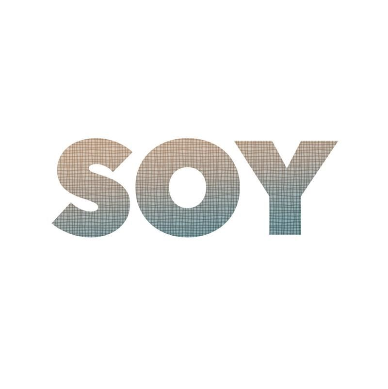 SOY Application