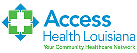 Access Health Packet