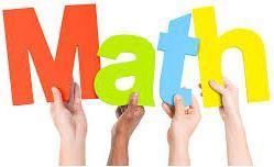 2nd Grade Level Teachers / Math