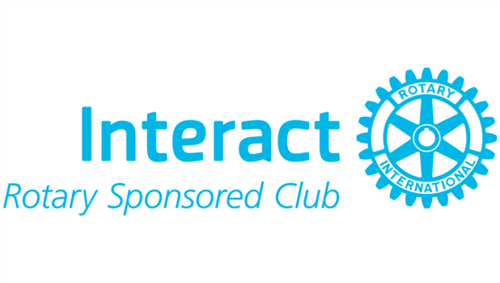 DHS Interact Club