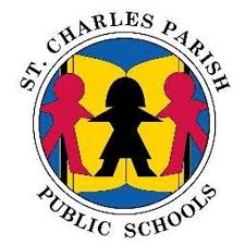 St. Charles Parish Public Schools At-Home-Learning Site