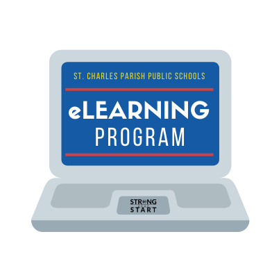 eLearning Edgenuity Parent Webinar