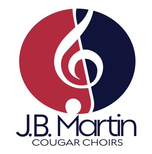 Choir Logo