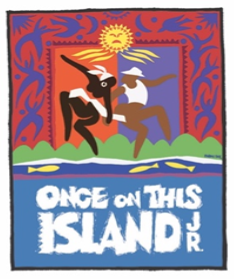 The ACM Actor's Studio and Drama Club Presents ONCE ON THIS ISLAND JR
