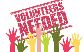 Special Education Advisory Council seeking volunteers
